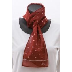 ATHA Jubileum shawl