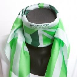 Havenbeheer Suriname company shawl