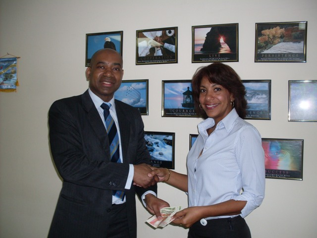 Aruba-charity-Goede doelen